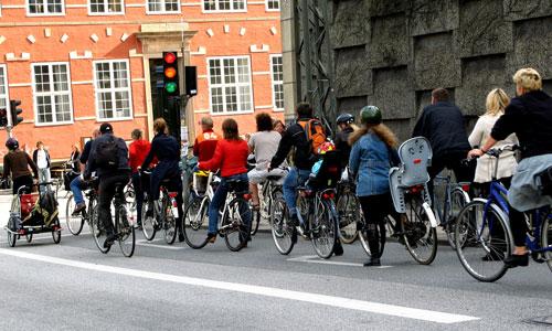 Купить горные велосипеды ARDIS